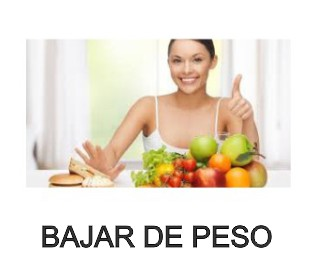 bajar de peso antigras out fat
